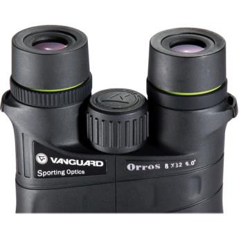 Vanguard orros 8320 3