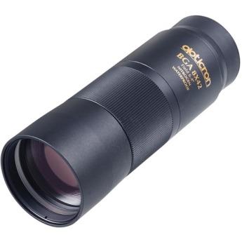 Opticron 30440 1