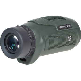Vortex s136 2