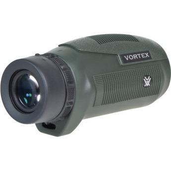 Vortex s836 2