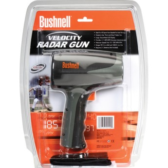 Bushnell 101911 3