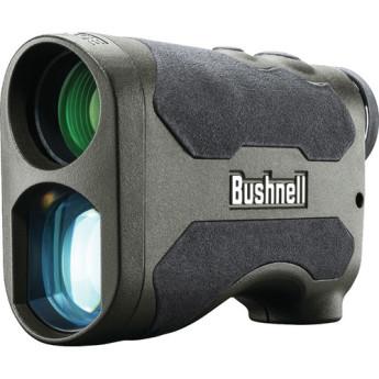 Bushnell le1700sbl 1
