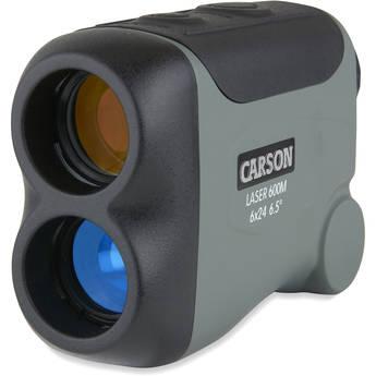 Carson rf 650 1