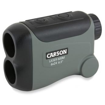 Carson rf 650 4