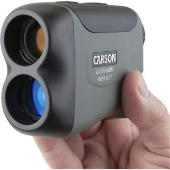 Carson rf 650 7