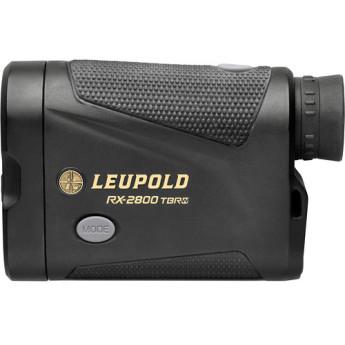 Leupold 171910 2