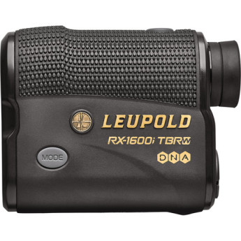 Leupold 173805 2