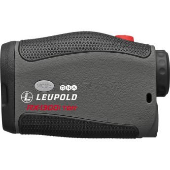 Leupold 174555 2
