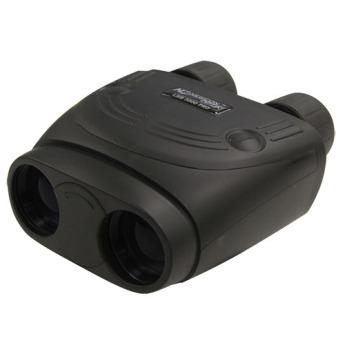 Newcon optik lrb 3000pro 1