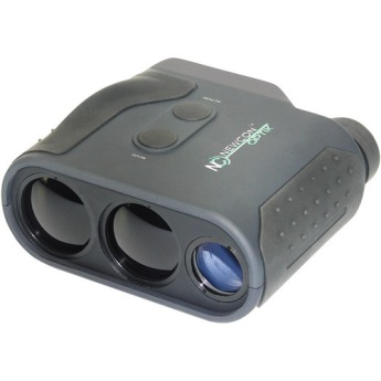 Newcon optik lrm 2200si 1