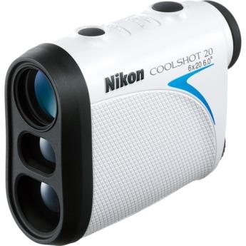 Nikon 16200 1
