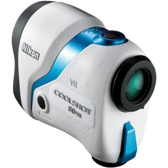 Nikon 16206 3