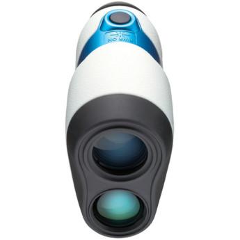 Nikon 16206 4