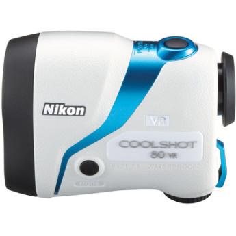 Nikon 16206 6