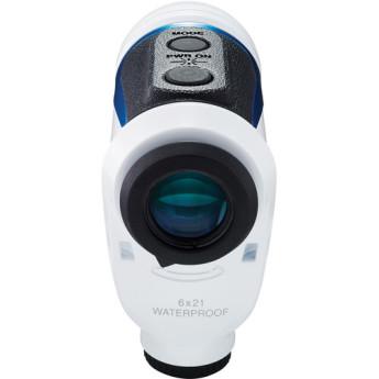 Nikon 16555 3