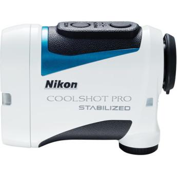 Nikon 16555 4