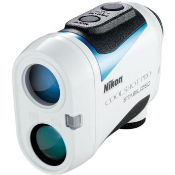 Nikon 16555 5