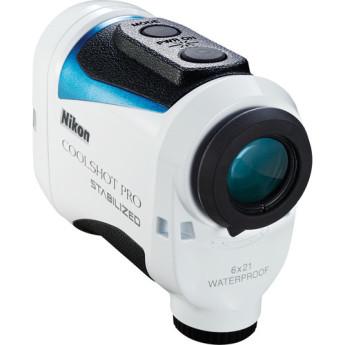 Nikon 16555 6
