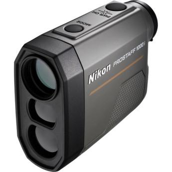 Nikon 16663 1