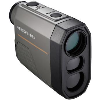 Nikon 16663 2