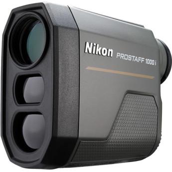 Nikon 16663 3
