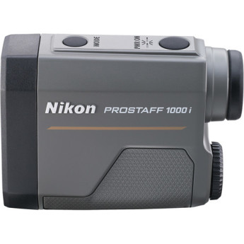 Nikon 16663 4