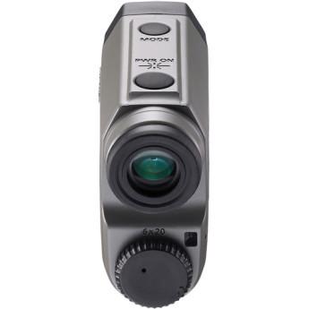 Nikon 16663 5