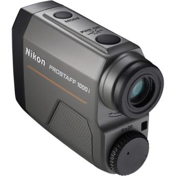 Nikon 16663 6