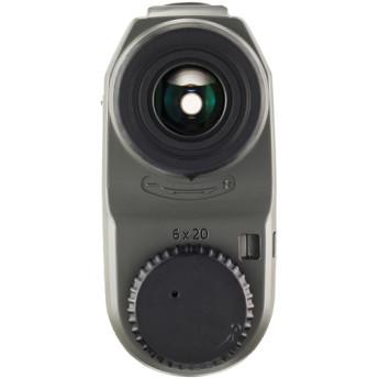 Nikon 16663 7
