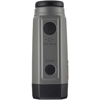 Nikon 16663 8