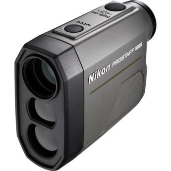 Nikon 16664 1
