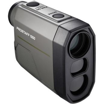 Nikon 16664 2