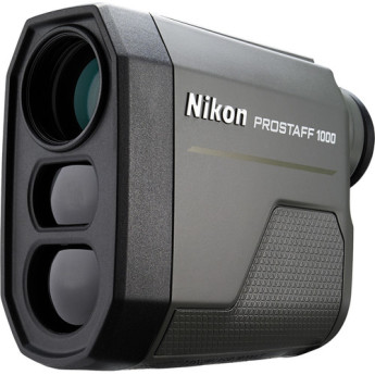 Nikon 16664 3