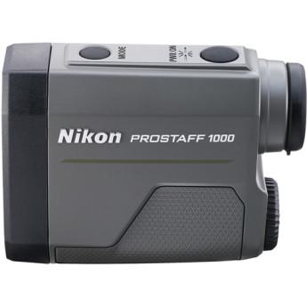 Nikon 16664 4