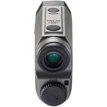 Nikon 16664 5