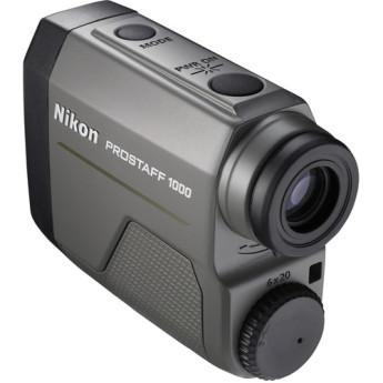 Nikon 16664 6