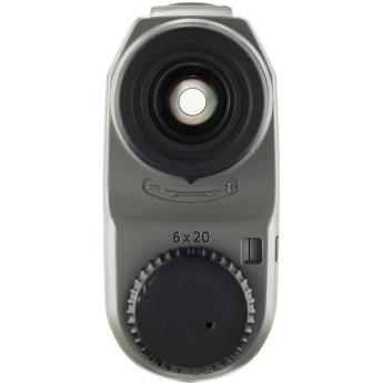 Nikon 16664 7