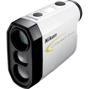 Nikon 16666 1