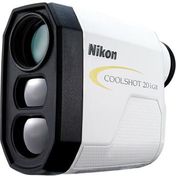 Nikon 16666 2