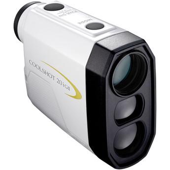 Nikon 16666 3