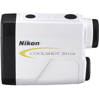 Nikon 16666 4
