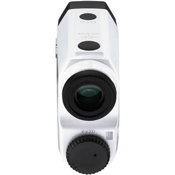 Nikon 16666 5