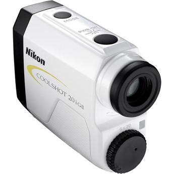 Nikon 16666 6