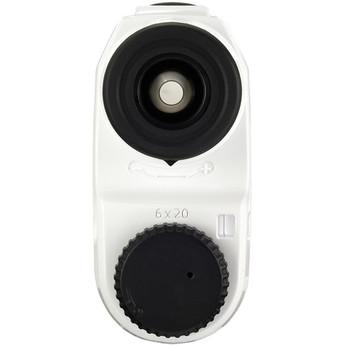 Nikon 16666 7
