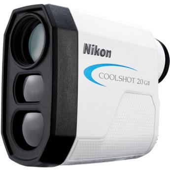Nikon 16667 2