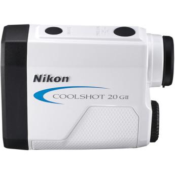 Nikon 16667 4