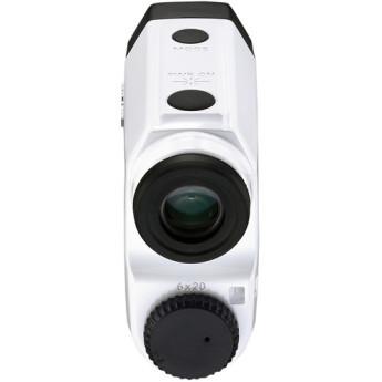Nikon 16667 5