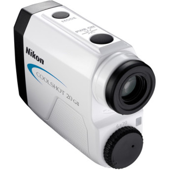 Nikon 16667 6