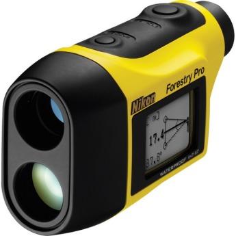 Nikon 8381 1