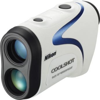 Nikon 8392 1